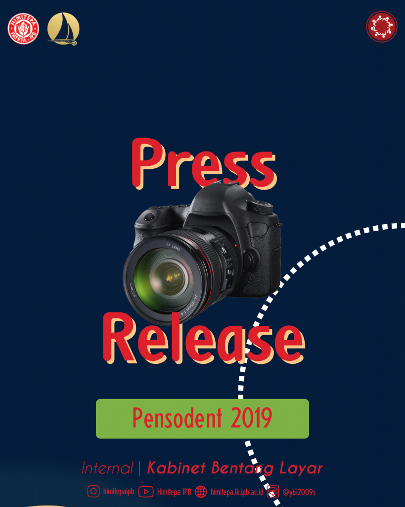 press release pensodent-01